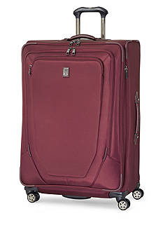 Travelpro CREW10 29 SPIN RED