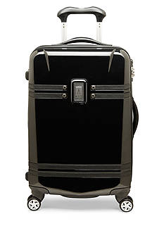 Travelpro CREW10 21 HS SPIN BLK