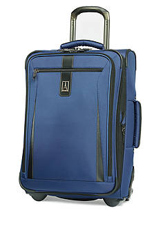 Travelpro MARQUIS INTL CO UP BLUE