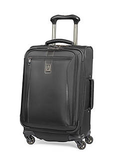 Travelpro MARQUIS 21 SP BLK