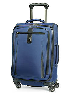 Travelpro MARQUIS 21 SP BLUE