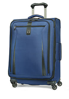Travelpro MARQUIS 25 SP BLUE