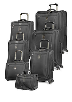 Travelpro® Marquis Luggage Collection - Black