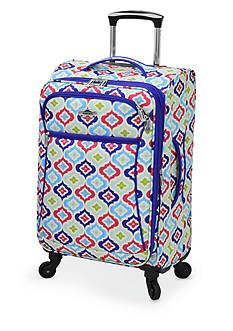 Waverly Mosaic Necessities Small Expandable Spinner