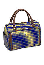 Kensington 17-in. Cabin Bag