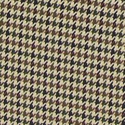 Sale: London Fog: Olive Houndstooth London Fog CAMBRIDGE 25 SP