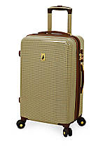 Cambridge Hardside 21-in. Expandable Spinner Carry On