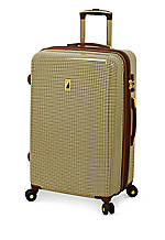 Cambridge Hardside 25-in. Expandable Spinner Carry On