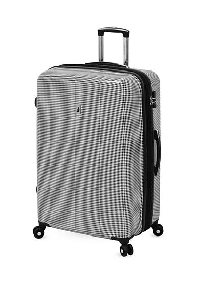 London Fog Luggage and Suitcases - eBags.com