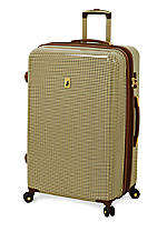 Cambridge Hardside 29-in. Expandable Spinner Carry On