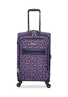 Jessica Simpson Floral Freedom Small Upright