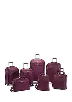 Samsonite® MIGHTLight 2 Luggage Collection - Grape Wine