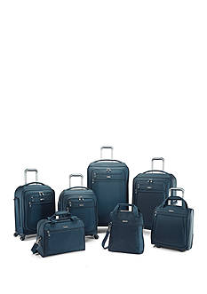 Samsonite® MIGHTLight 2 Luggage Collection - Majolica Blue