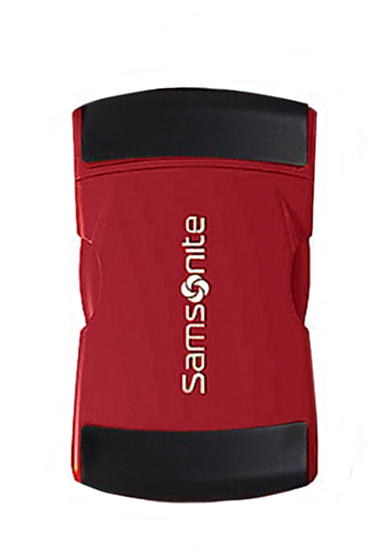 Samsonite® Luggage Strap