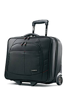 Samsonite® Xenon 2 2 Wheel Mobile Office
