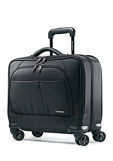 Samsonite® Xenon 2 Mobile Office Spinner