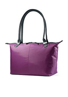 Samsonite® Jordyn Tote - Purple