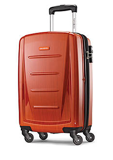 Samsonite SPINNER 20