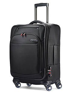Samsonite SPINNER 21 EXP.