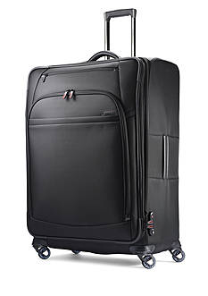 Samsonite SPINNER 29 EXP.
