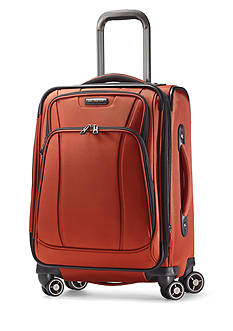Samsonite® DK3 21 SP ORANGE DS