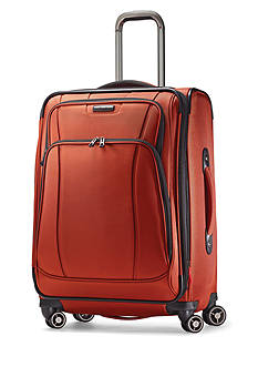 Samsonite® DK3 29 SP ORANGE DS