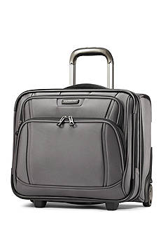 Samsonite® DK3 UNDER SEAT GREY DS