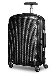 Samsonite Black Label COSMOLITE HS 20 SP BLK