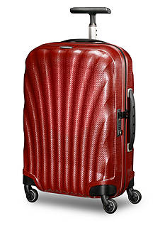 Samsonite Black Label