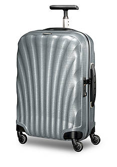 Samsonite Black Label COSMOLITE HS 20 SP GRY