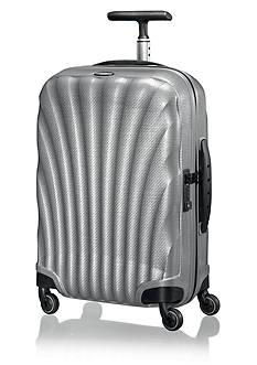 Samsonite Black Label COSMOLITE HS 28 SP GRY