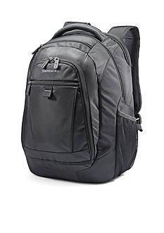 Samsonite Tectonic 2 Backpack - Black