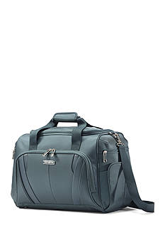 Samsonite® SPHERE2 BRD BAG GRN