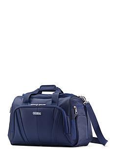 Samsonite® SPHERE2 BRD BAG BLUE