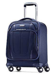 Samsonite SPHERE2 SP BRD BAG BLUE