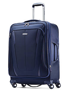 Samsonite® SPHERE2 25 SP BLUE