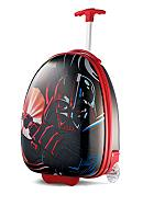American Tourister Star Wars Darth Vader 18-in.