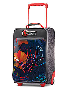 American Tourister Disney® Star Wars® Darth Vader® 18-in. Upright Softside