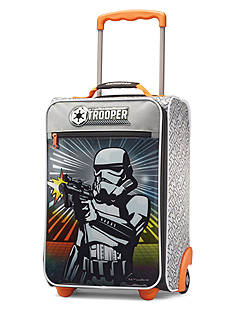 American Tourister Star Wars Storm Trooper 18-in. Upright