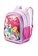 American Tourister Disney Princess Backpack