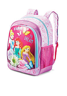 American Tourister Princess Backpack