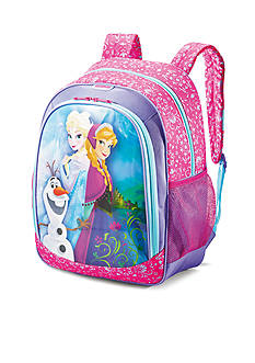 American Tourister Frozen Backpack