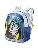 American Tourister Disney® Star Wars®