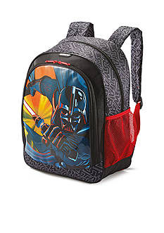 American Tourister Darth Vader Backpack