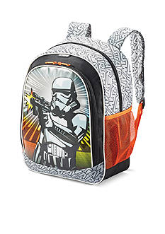American Tourister Disney® Star Wars® Storm Troopers® Backpack