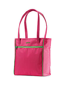 American Tourister AT SKYLITE TOTE PK
