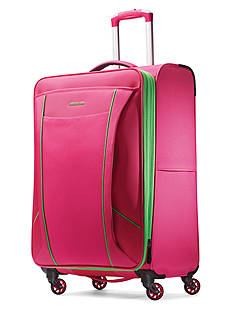 American Tourister AT SKYLITE 24 SP PK
