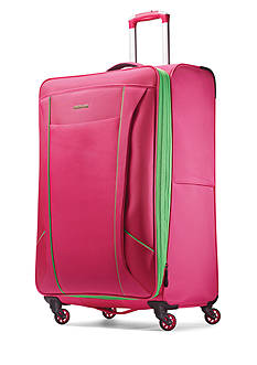 American Tourister AT SKYLITE 28 SP PK