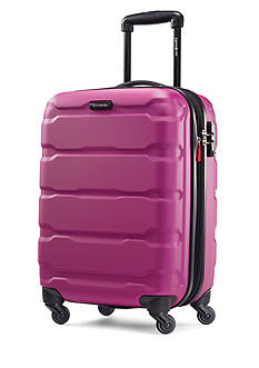Samsonite OMNI PC 20 SP PK