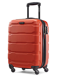 Samsonite® OMNI PC 20 SP ORG